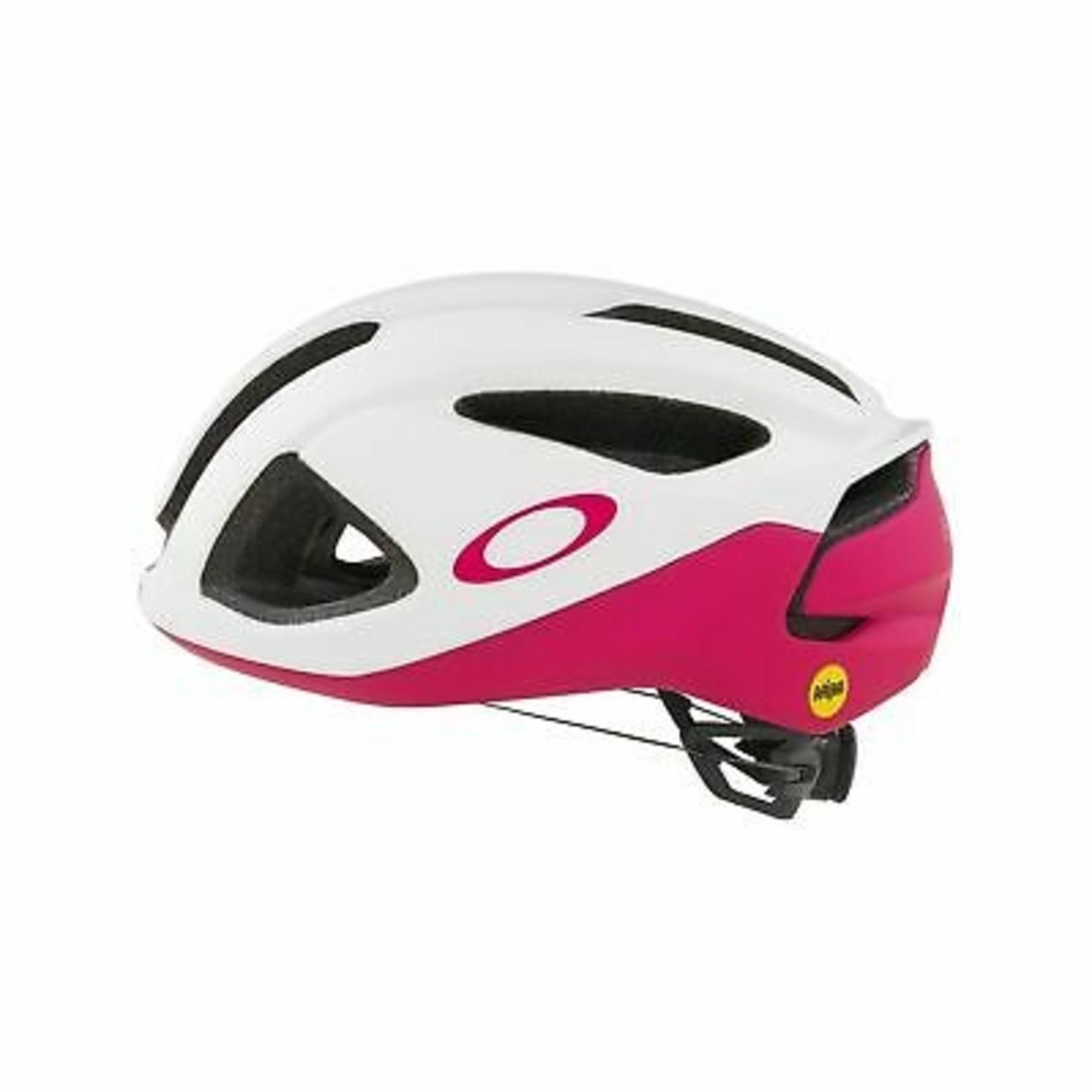 Oakley Oakley ARO5 WHITE/RUBINE RED