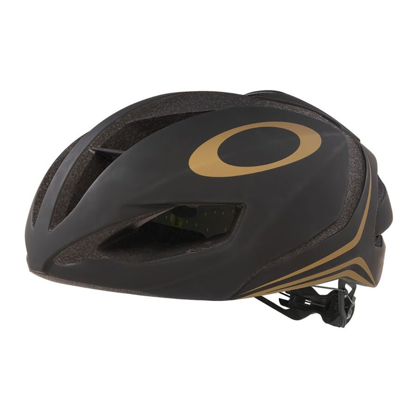 Oakley Oakley ARO5 Tour De France 2020