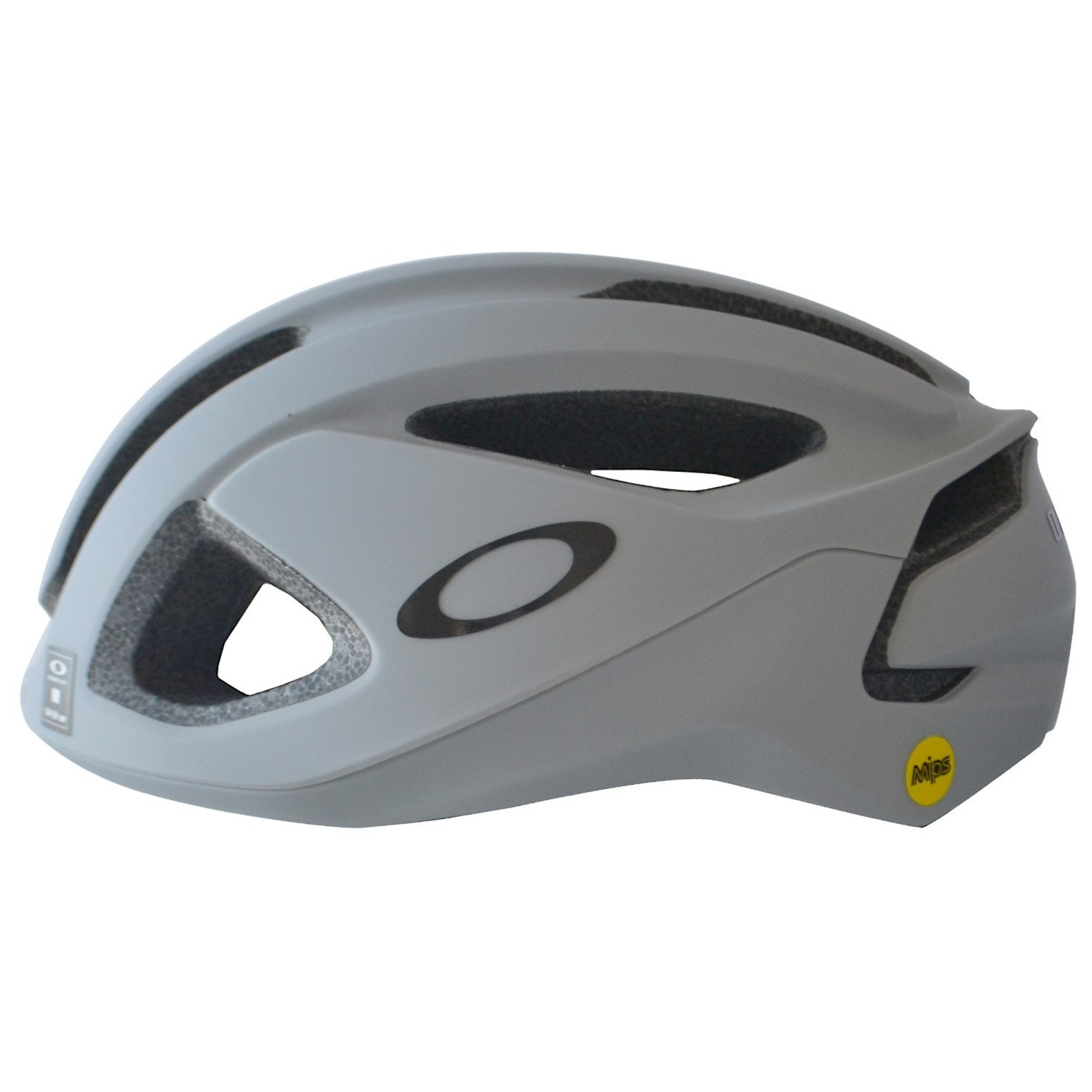 Oakley Oakley ARO3 Fog Gray MEDIUM