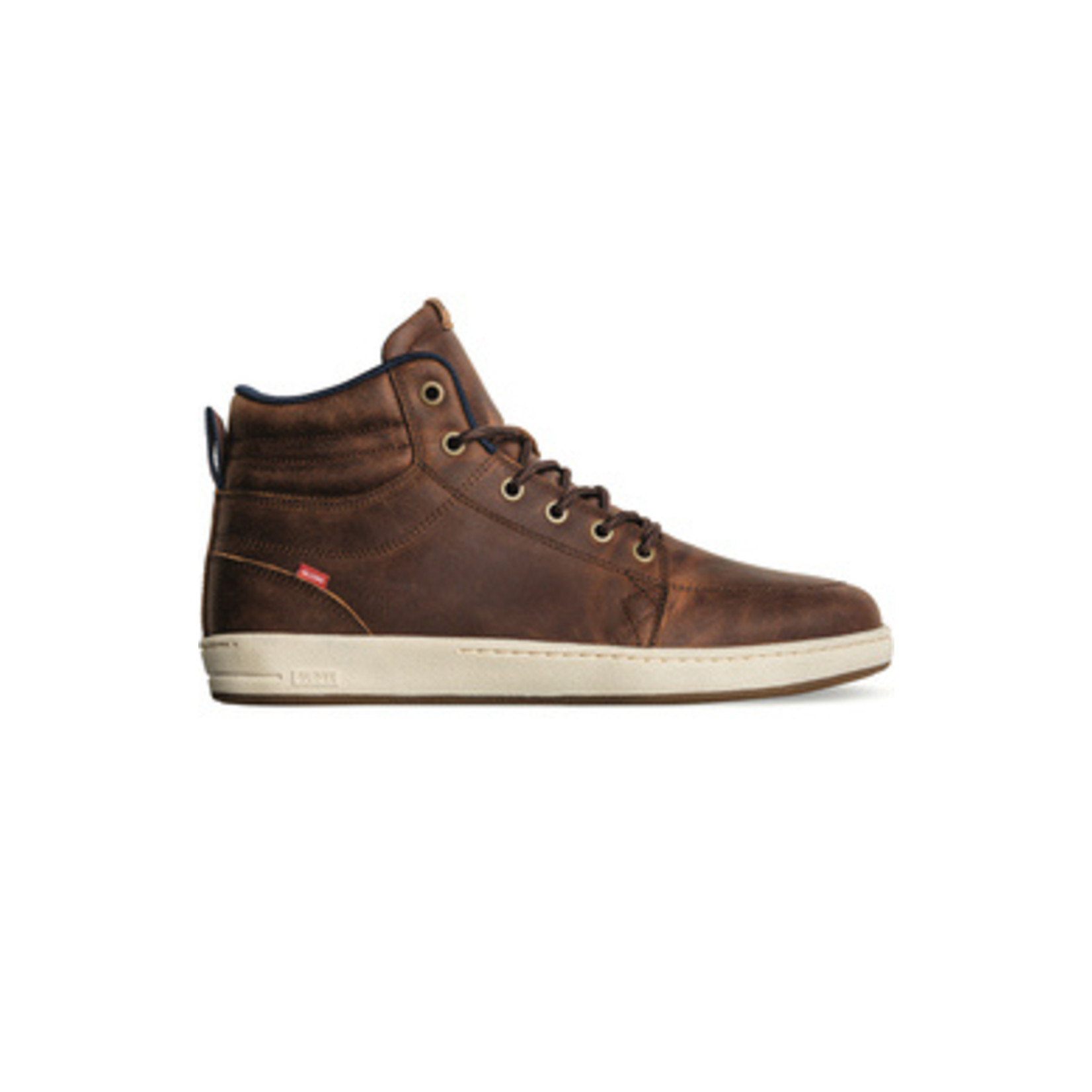 Globe GS Boot Leather