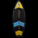 Hyperlite BROADCAST SURF SM21