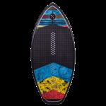 Hyperlite GROMCAST SURF SM21