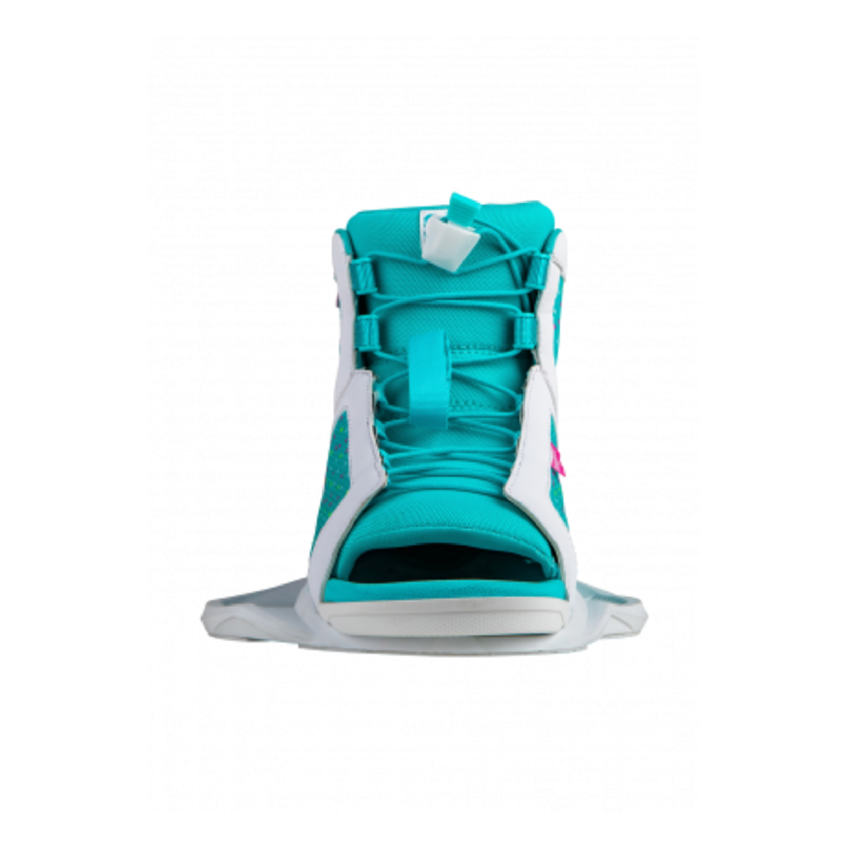 Ronix AUGUST BOOT SM21