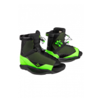 Ronix DISTRICT BOOT SM21