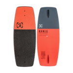Ronix ELECTRIC COLLECTIVE WAKESKATE SM21