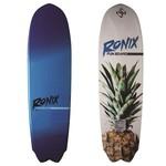 Ronix FUN BOARD 5' SM18