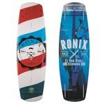 Ronix EL VON VIDEL 141.5 SM15