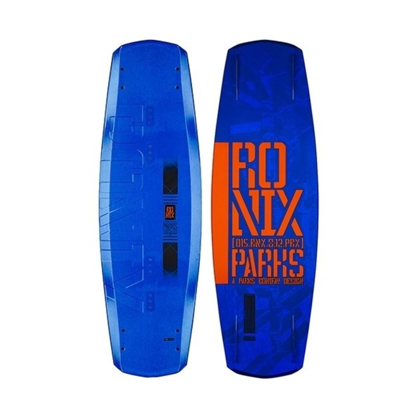 Ronix PARKS AIRCORE SM15 139