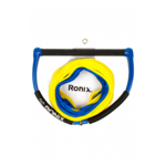Ronix 1.0 TPR 65FT ROPE 4 SEC