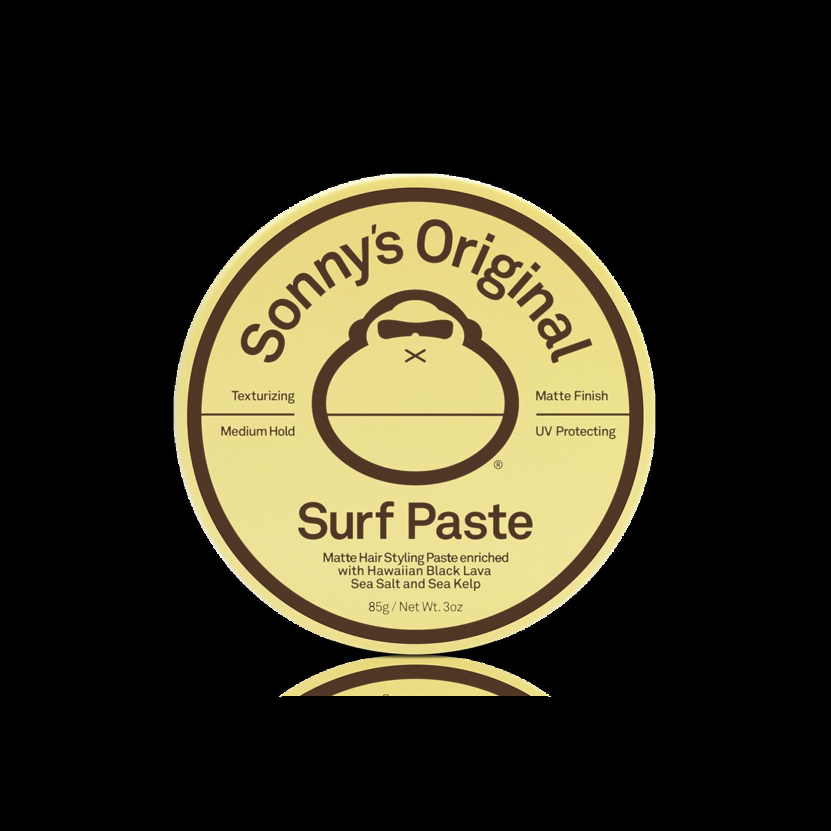 Sun Bum SURF PASTE