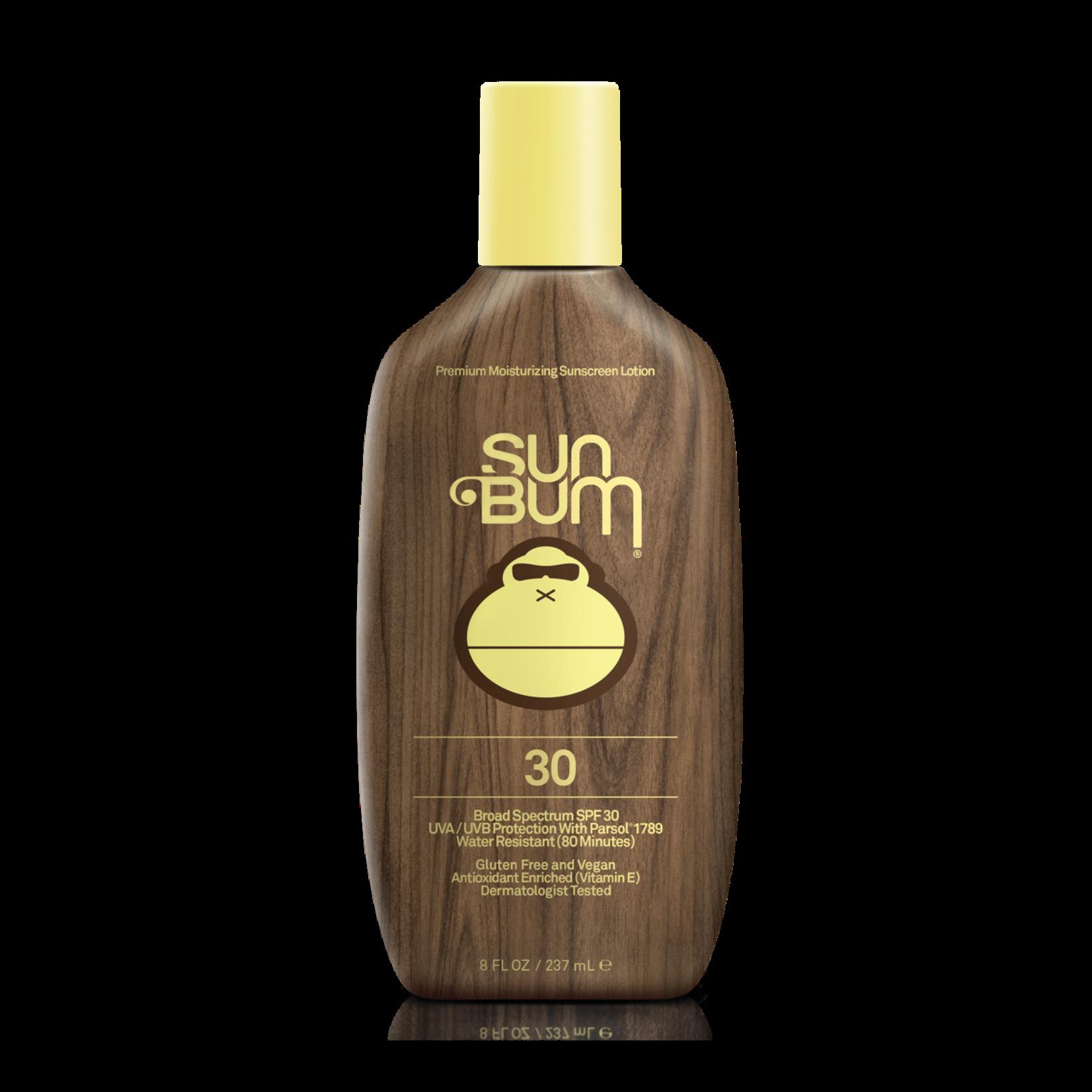 Sun Bum SUNSCREEN LOTION