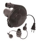 HO SPORTS 110 VOLT COMP ELECTRIC INFL/DEFL
