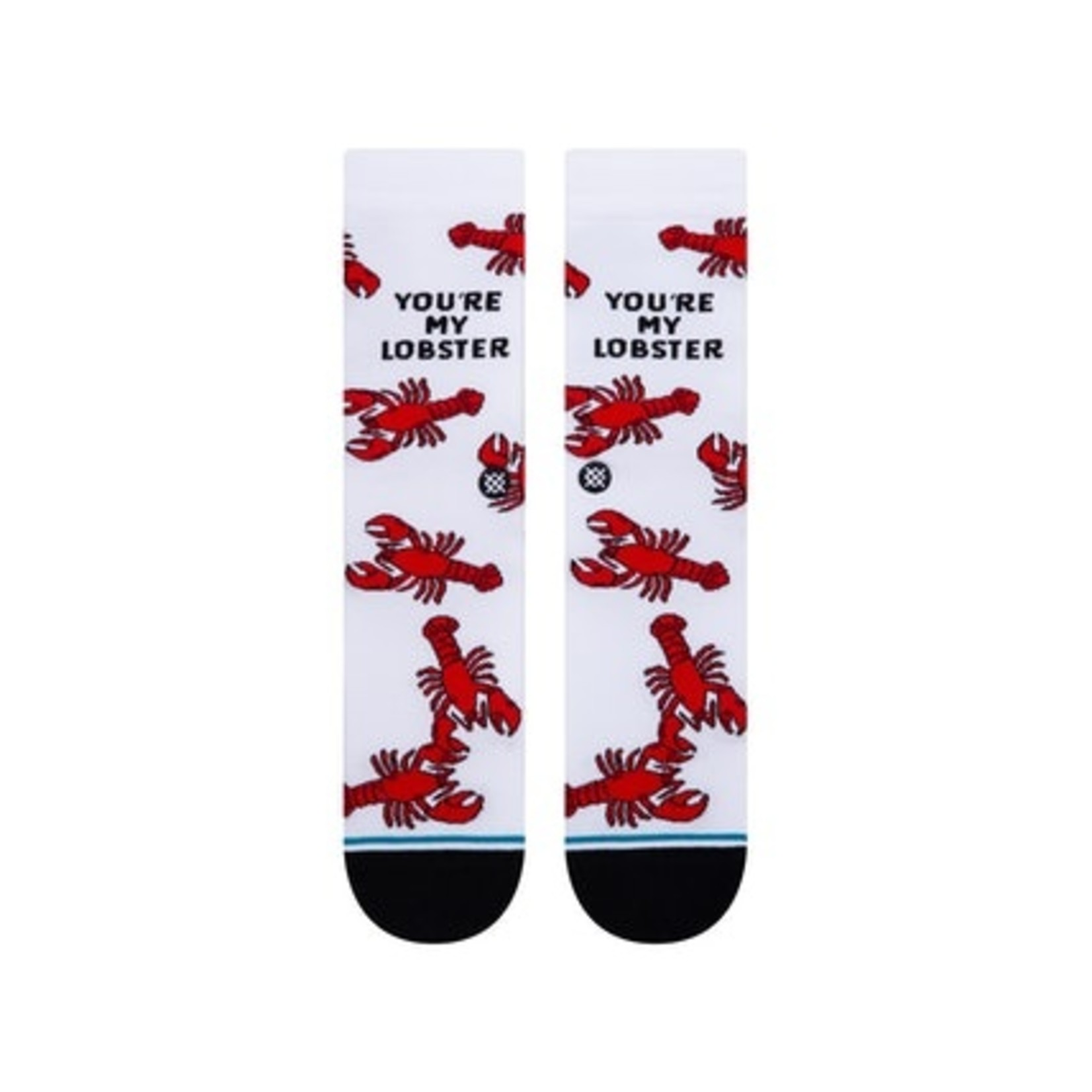 Stance YOU'RE MY LOBSTER