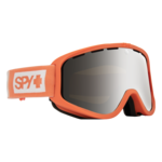 Spy WOOT COLORBLOCK CORAL - BRONZE / SILVER