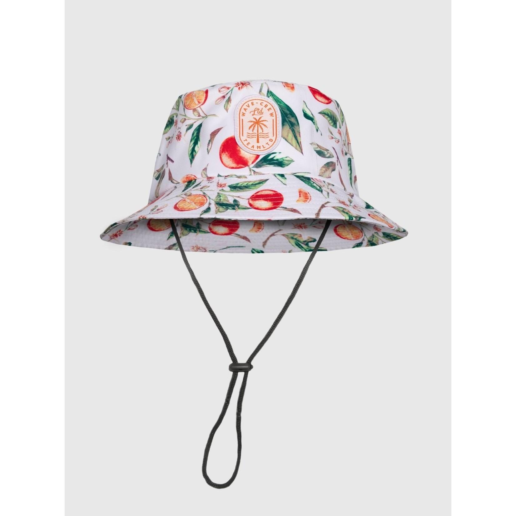 TEAMLTD BUCKET HAT
