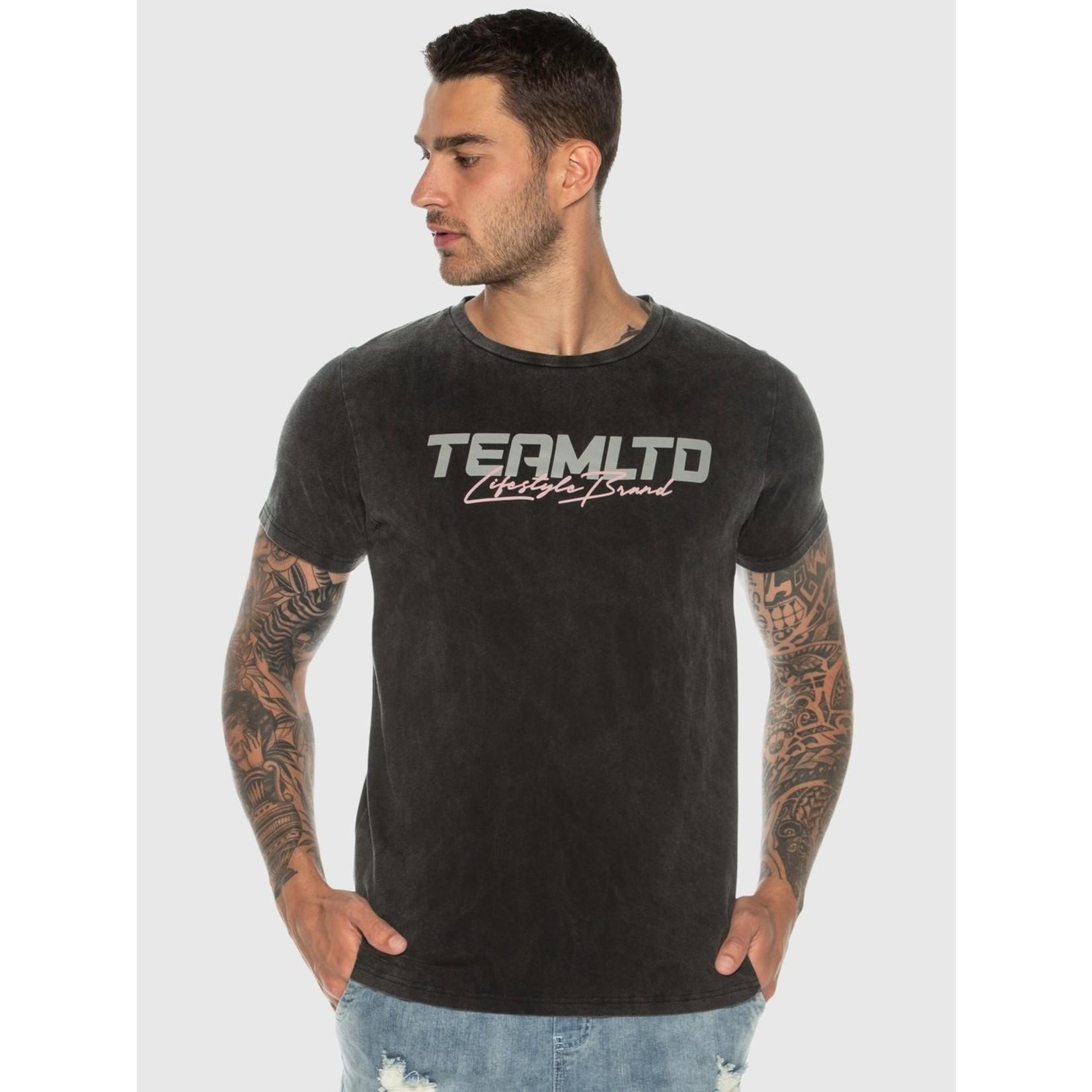 TEAMLTD VICE TEE