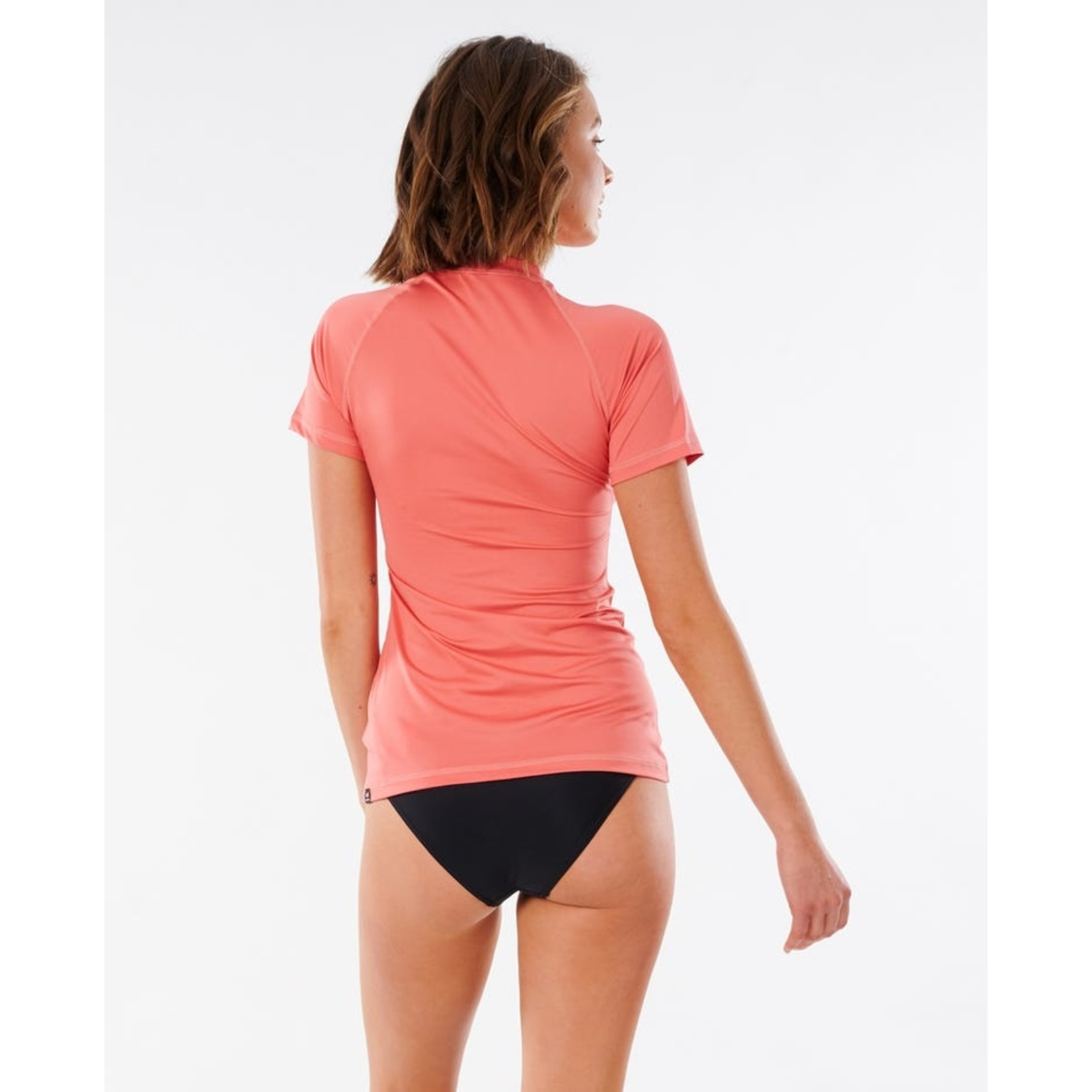 Rip Curl GOLDEN RAYS S/S UV