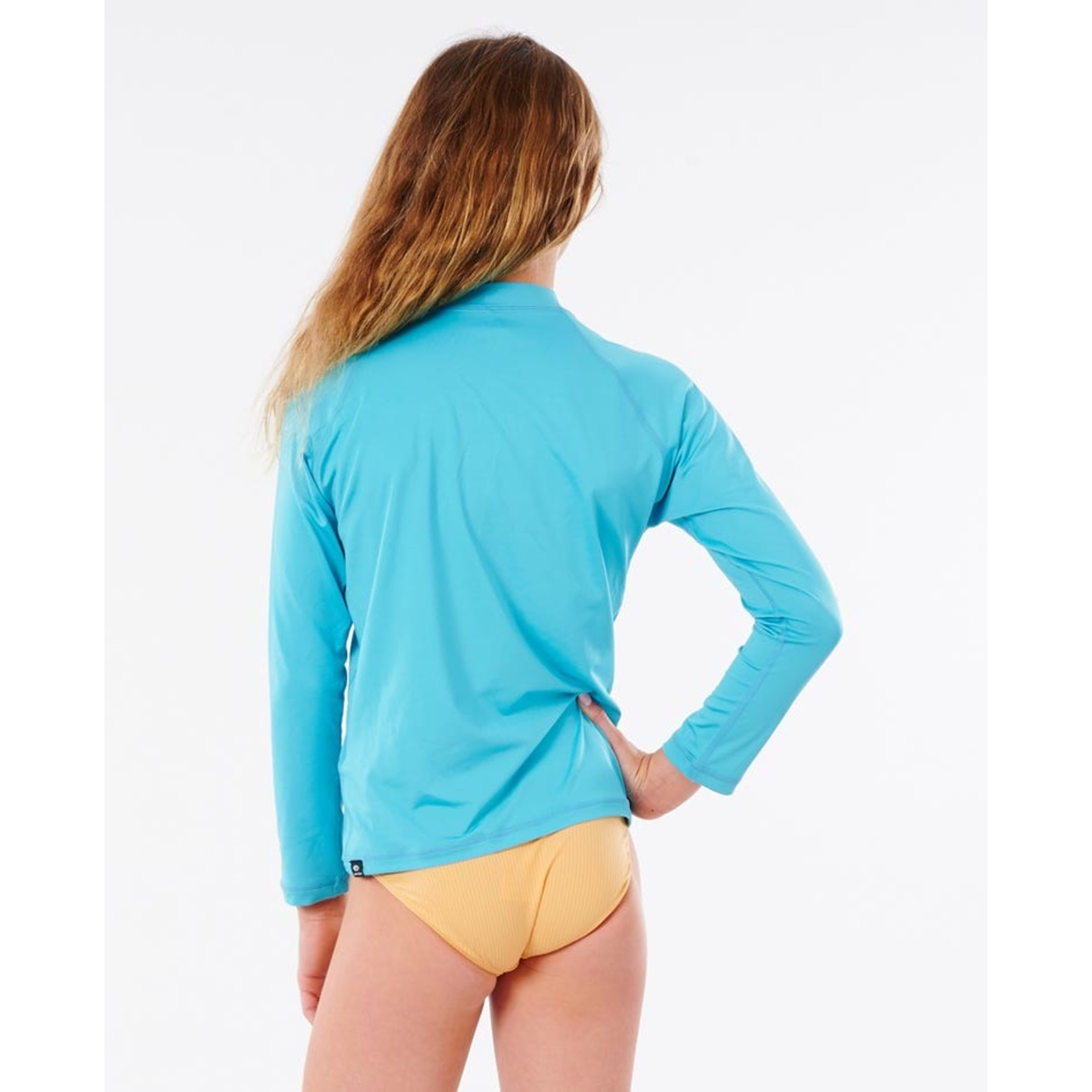 Rip Curl GIRLS GOLDEN RAYS L/S