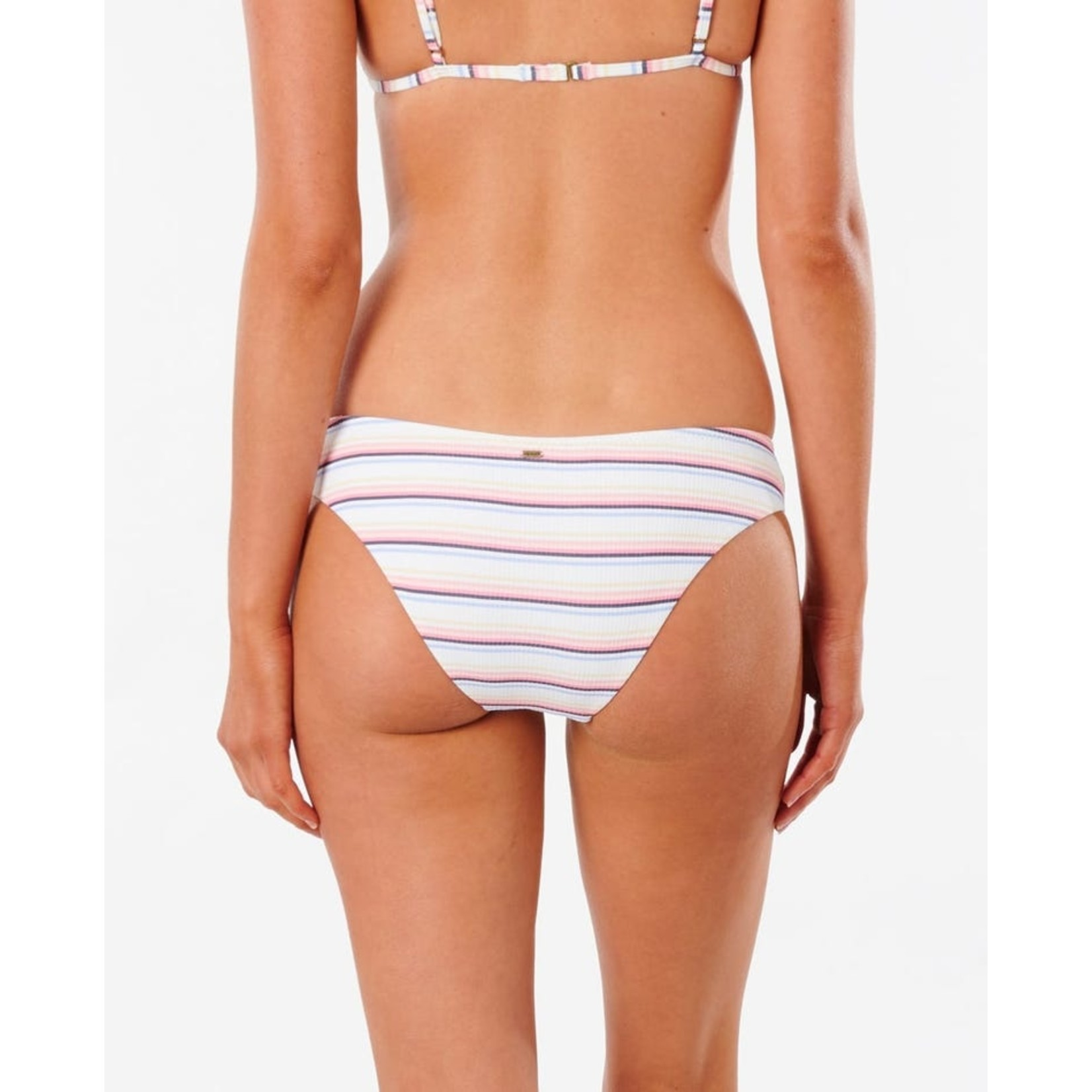 Rip Curl GOLDEN STATE CHEEKY HIPSTER