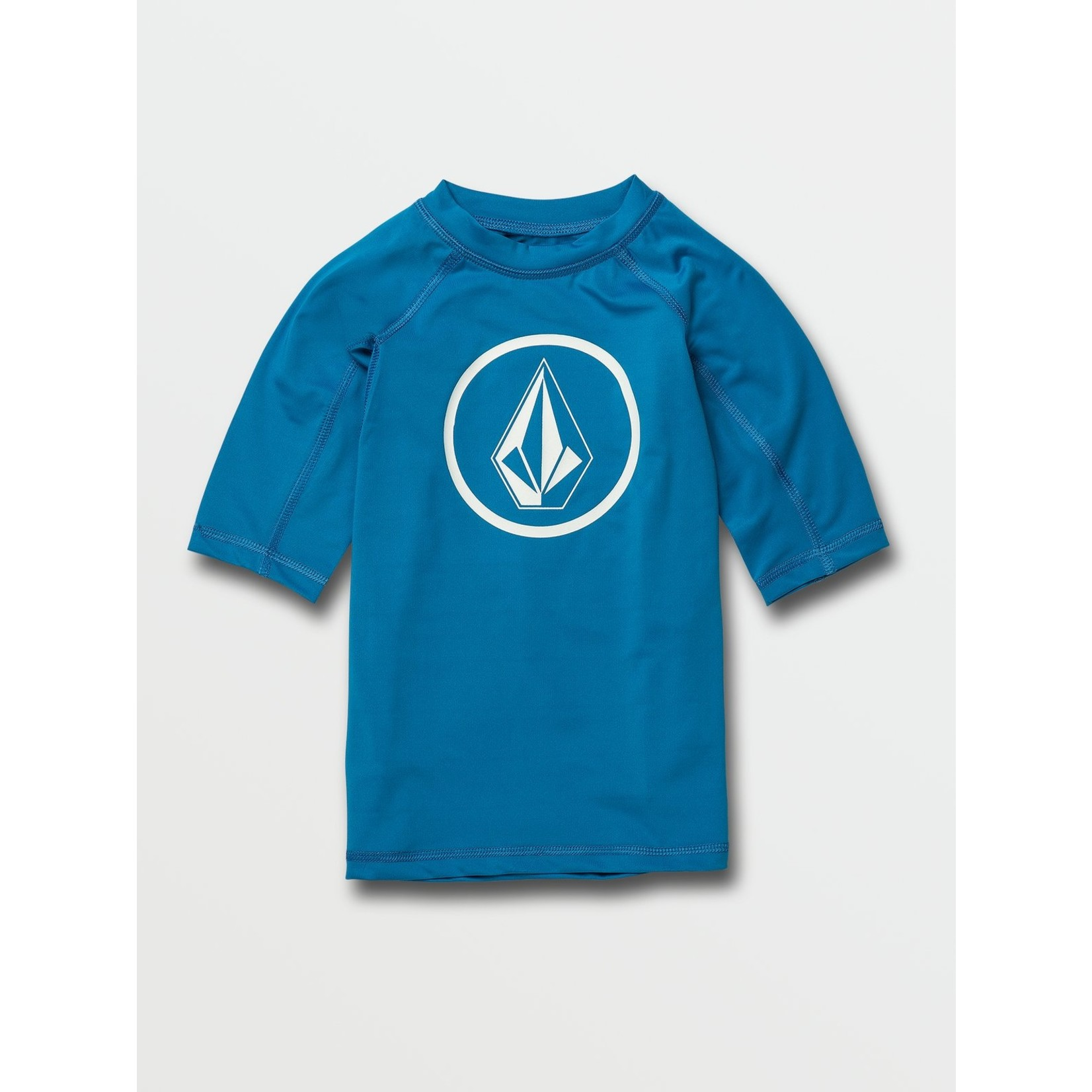 Volcom LIDO SOLID S/S TODDLER