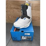 Ronix ONE BOOT SM13