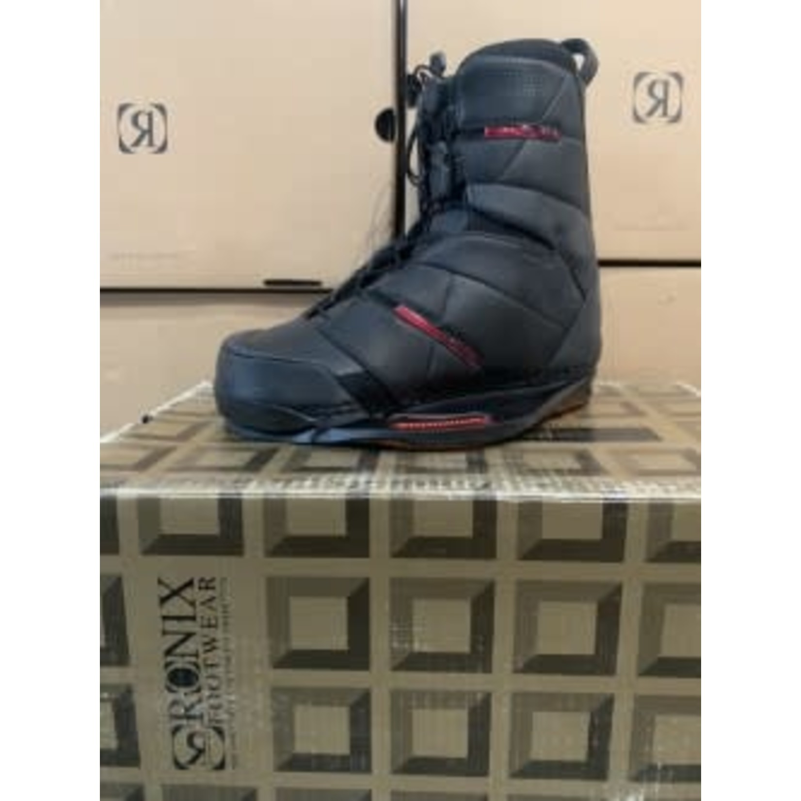 Ronix CELL BOOT SM11