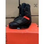 Ronix ONE BOOT SM12