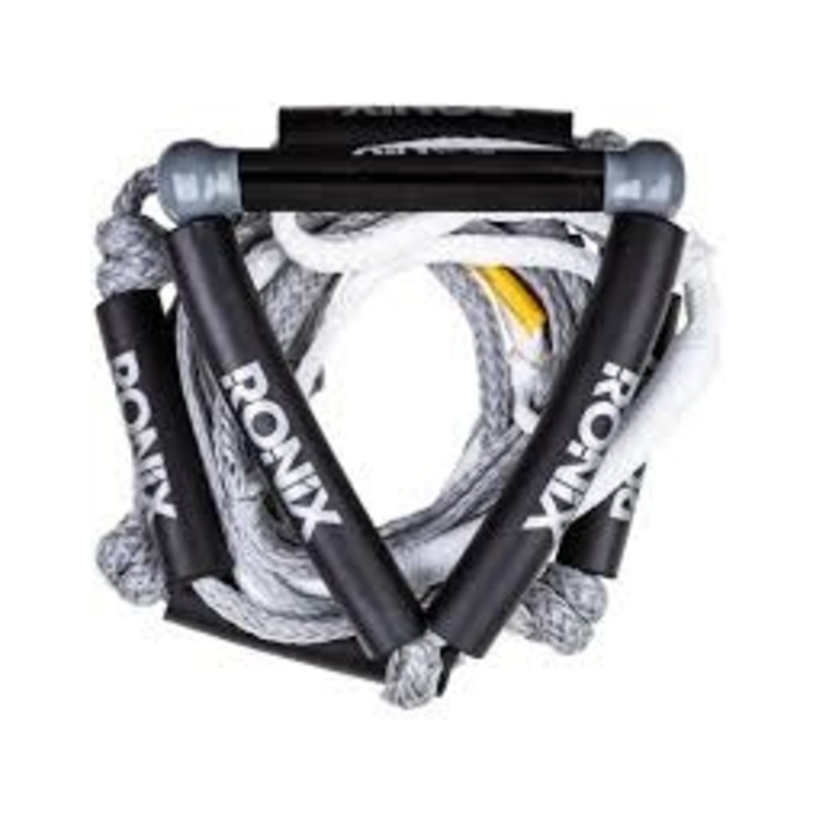 Ronix BUNGEE SURF ROPE