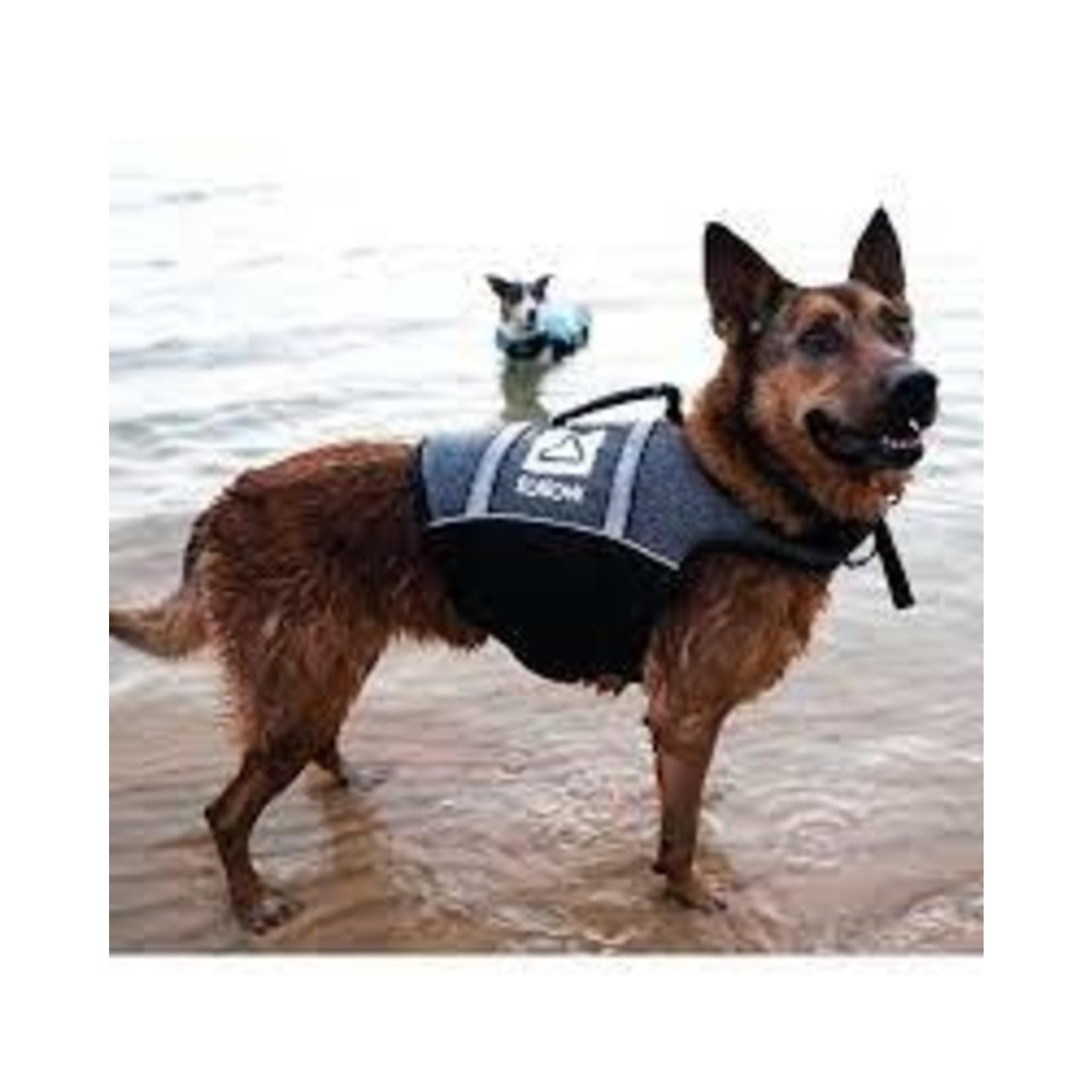 Follow DOG FLOATING AID