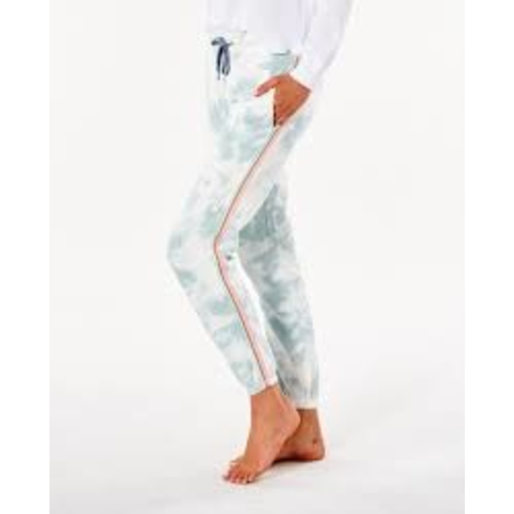 Rip Curl TWIN FIN TRACK PANT