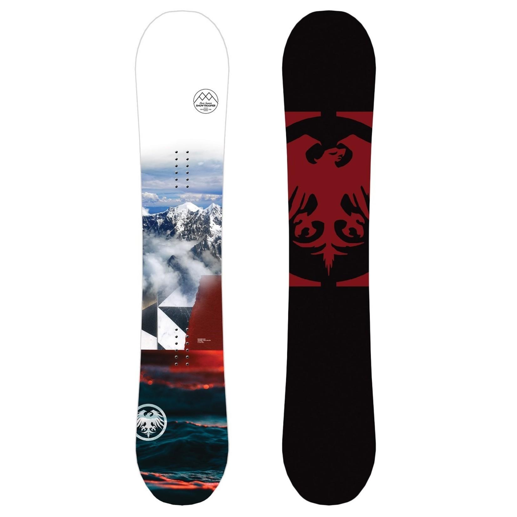 SNOWTROOPER W21