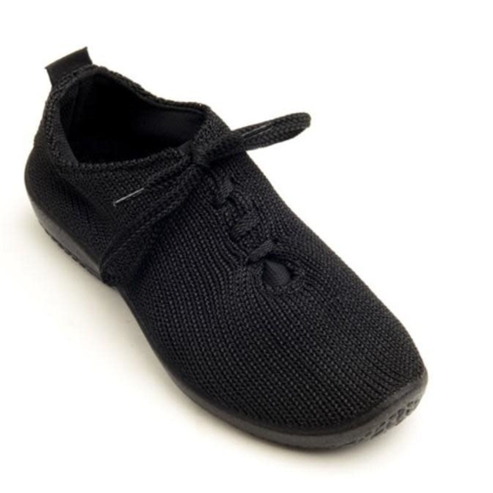 Arcopedico Arcopedico Lace Up Sneaker