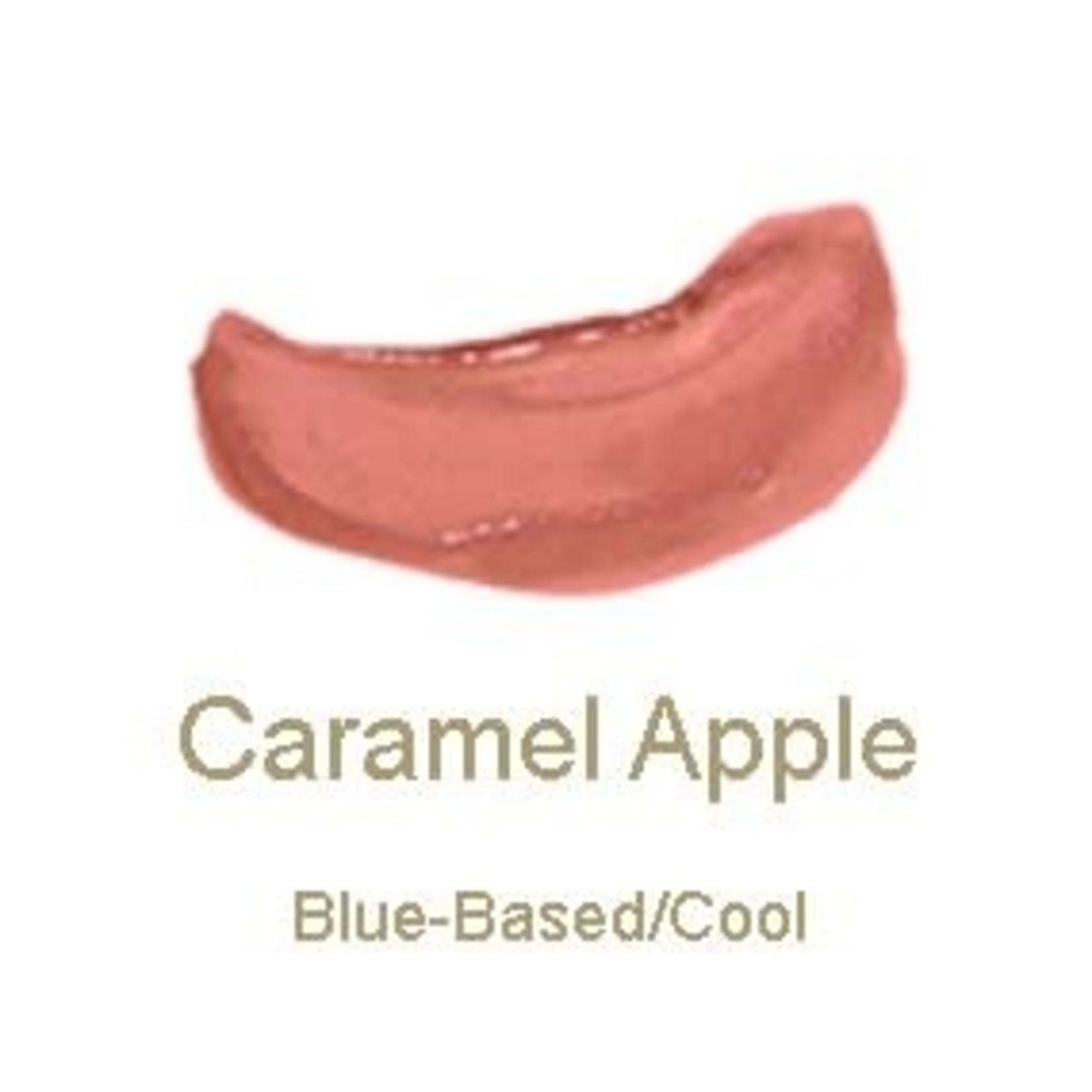 SeneGence LipSense Caramel Apple