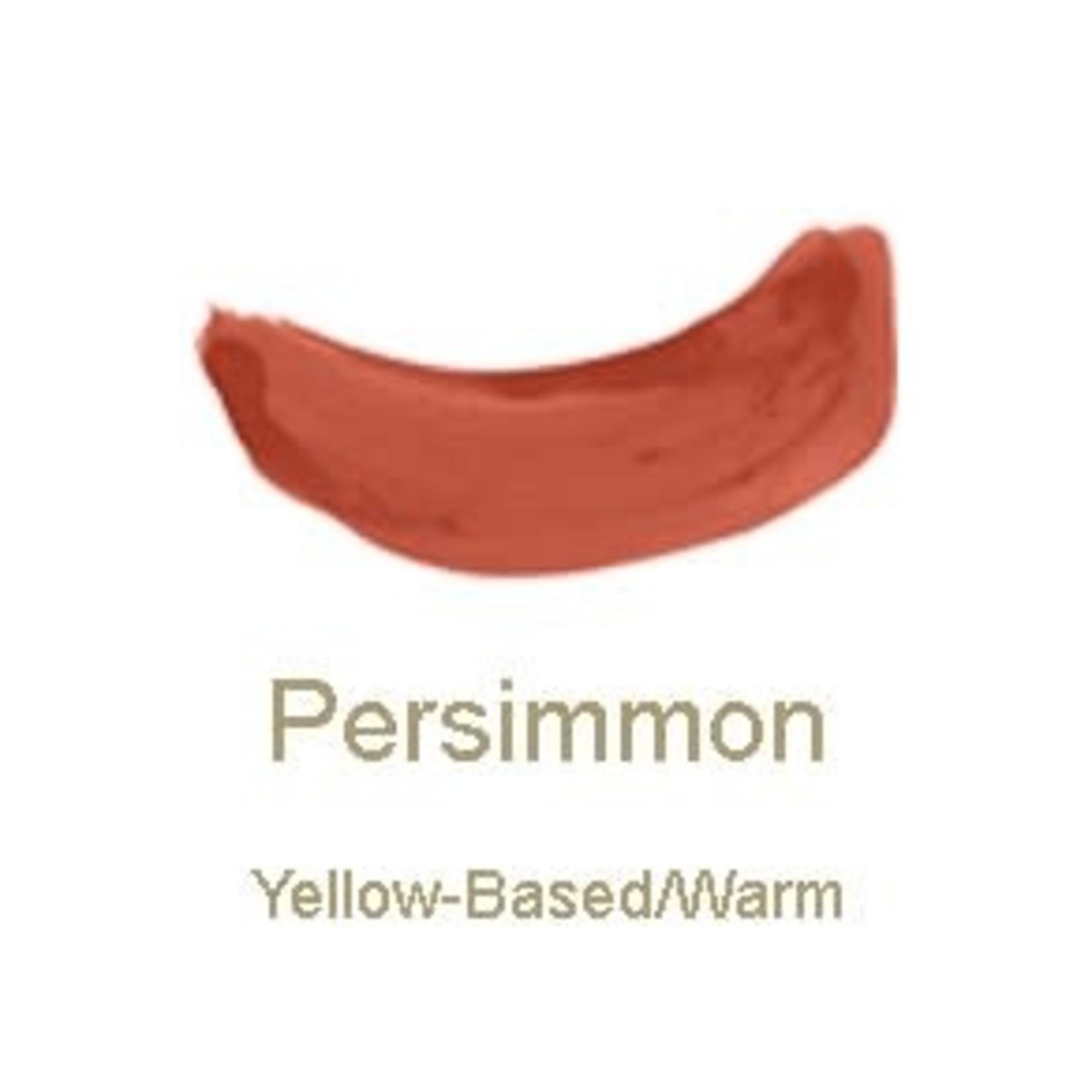 SeneGence LipSense Persimmon