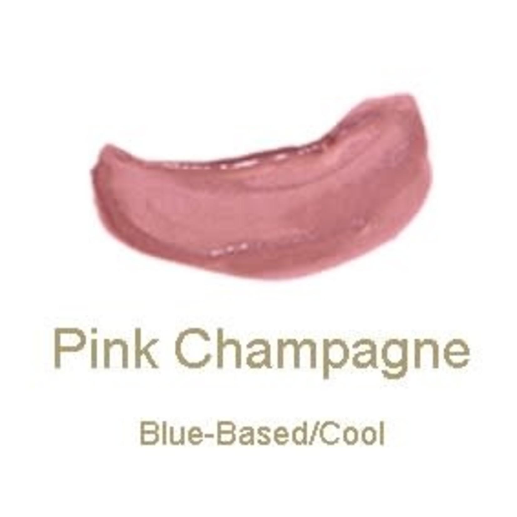 SeneGence LipSense Pink Champagne