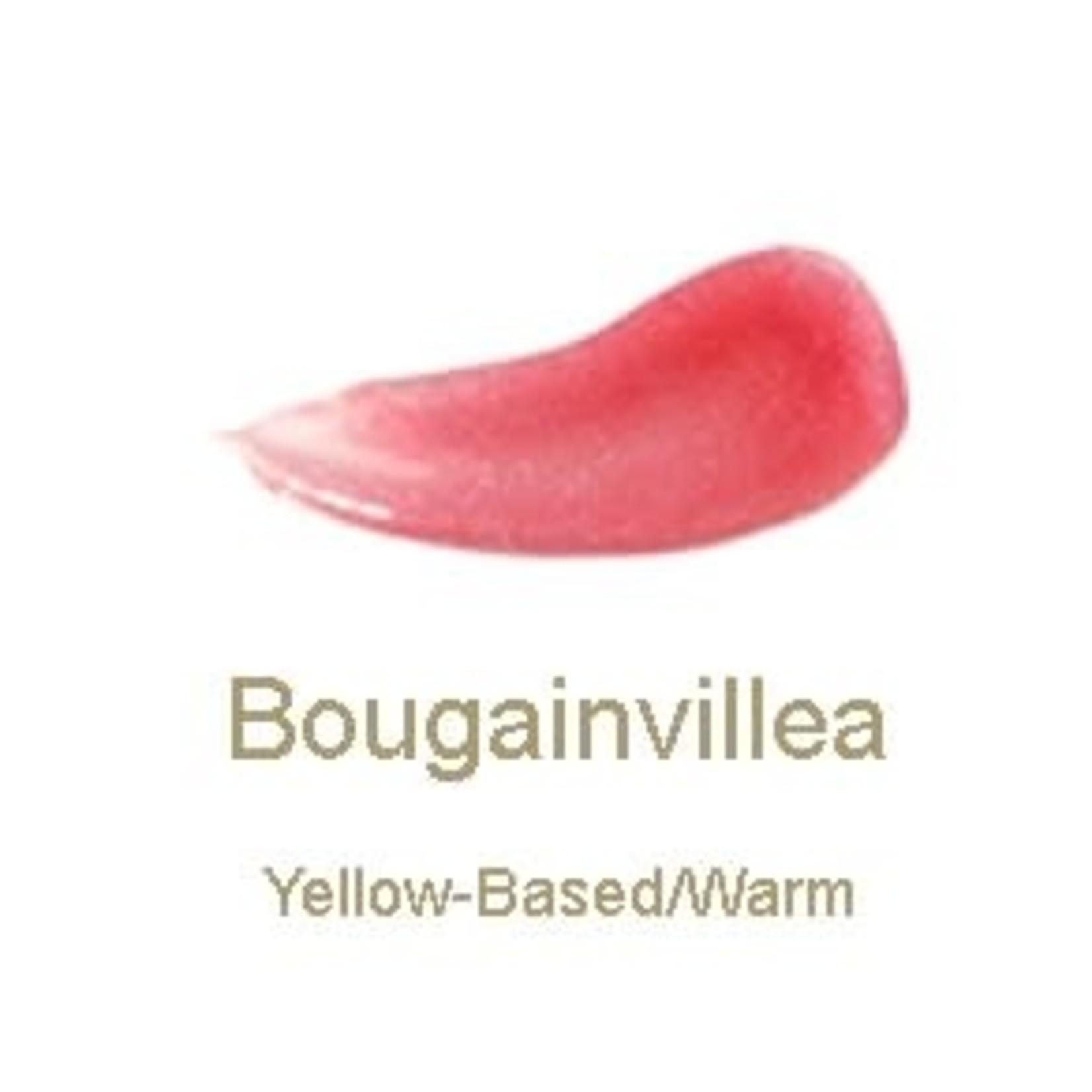 SeneGence LipSense Bouganvillea Gloss