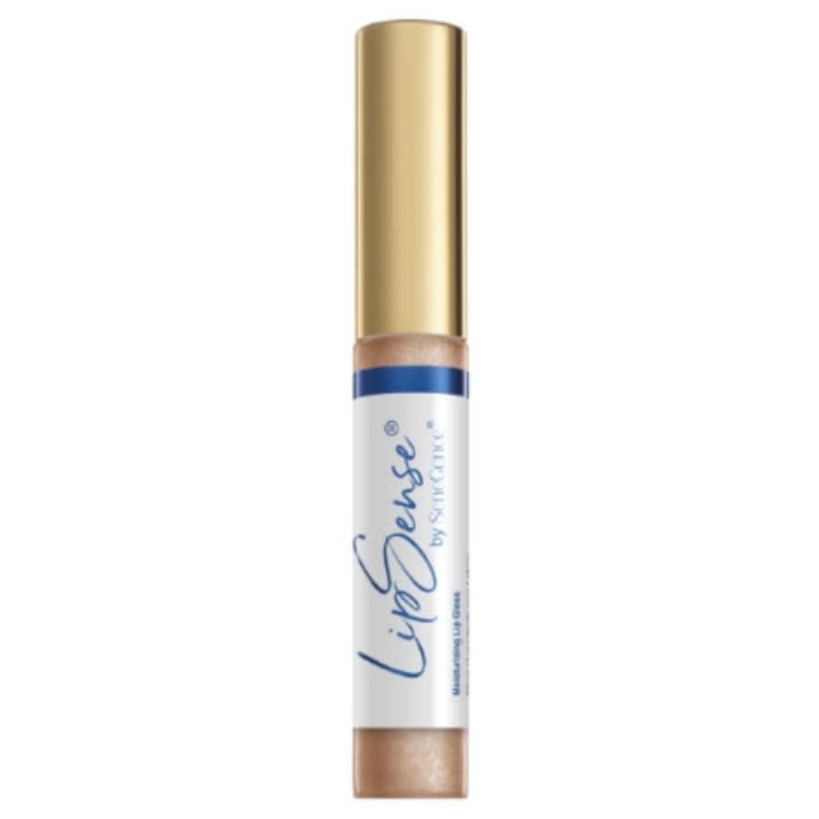 SeneGence LipSense Sand Gloss