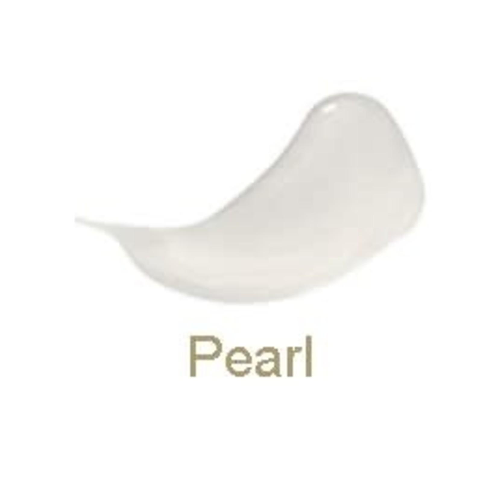 SeneGence Lipsense Pearl Gloss