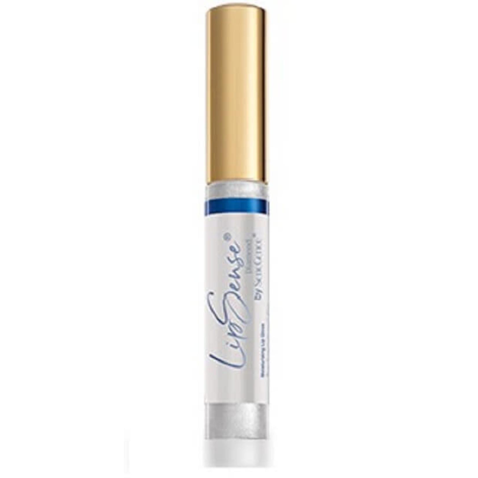 SeneGence LipSense Glossy Gloss