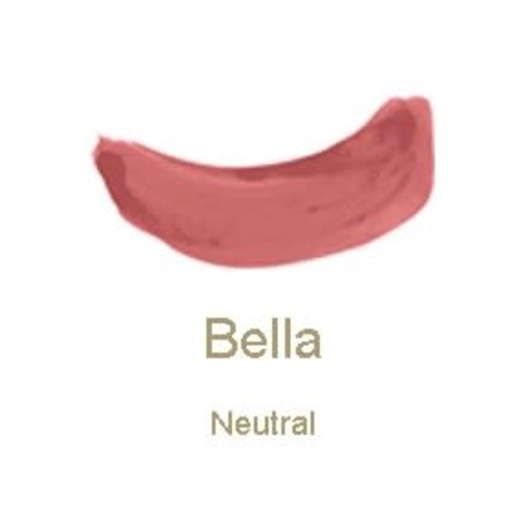 SeneGence LipSense Bella