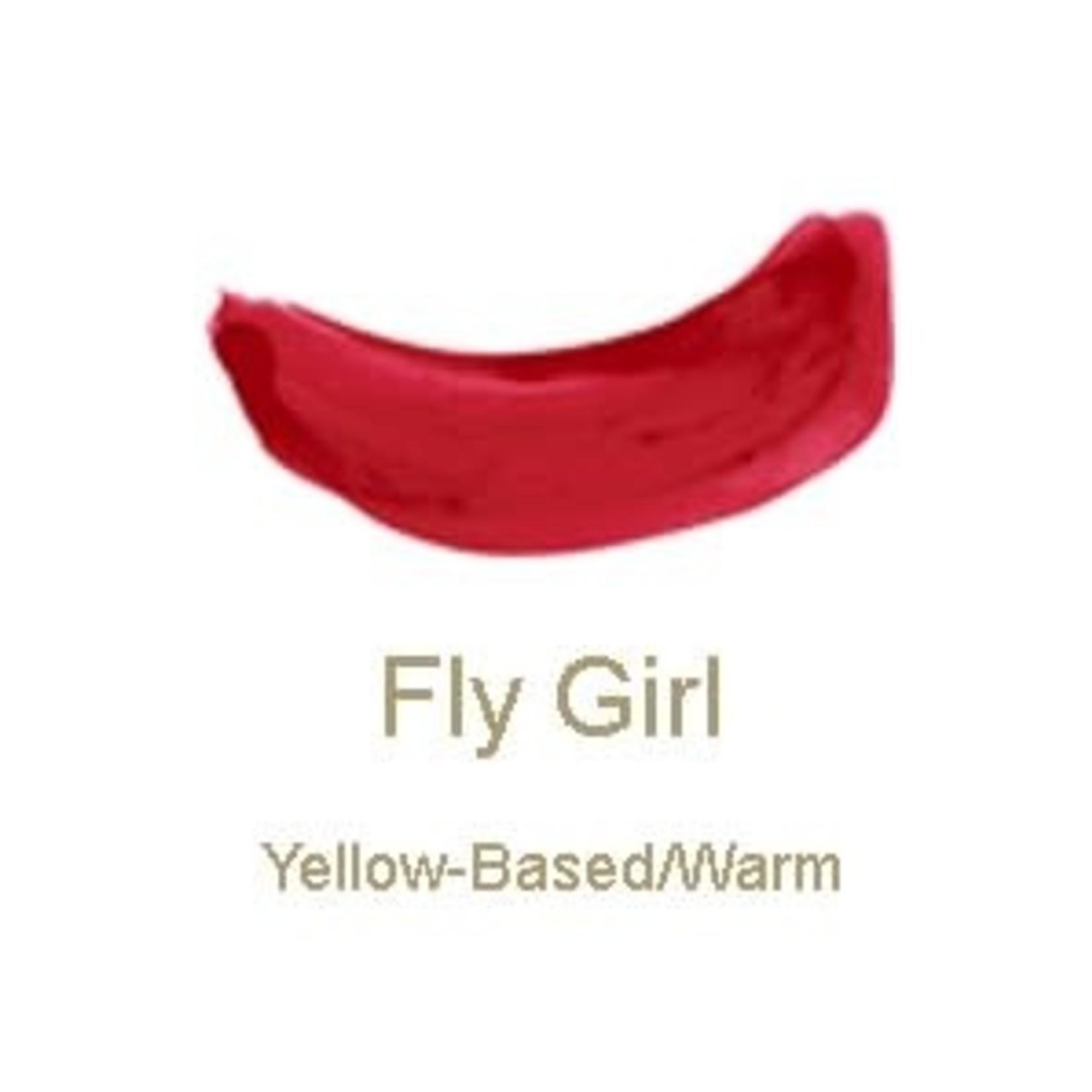 SeneGence LipSense Fly Girl