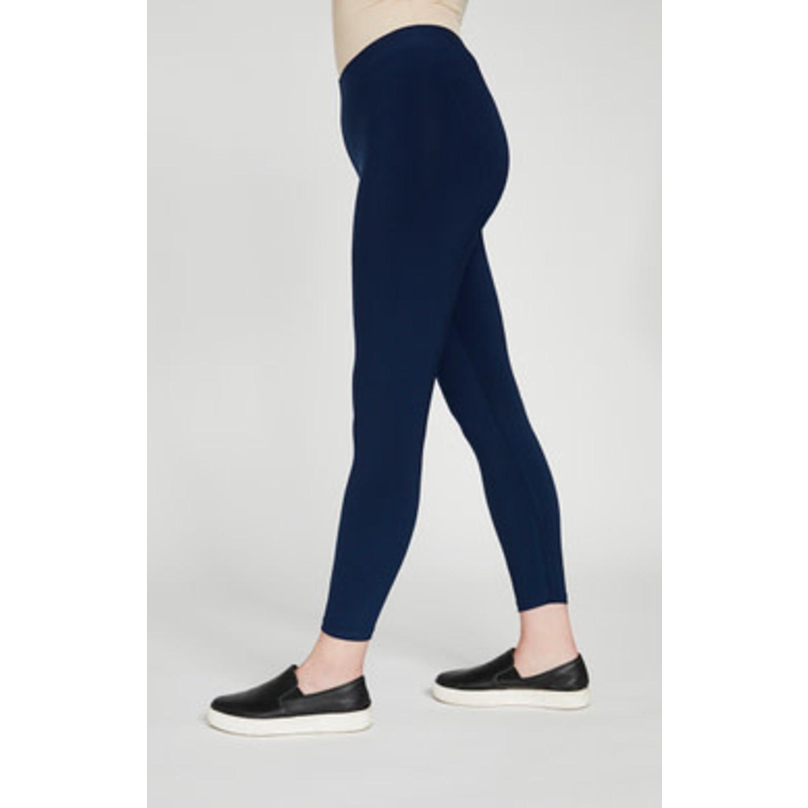 Sympli Sympli Basic Legging