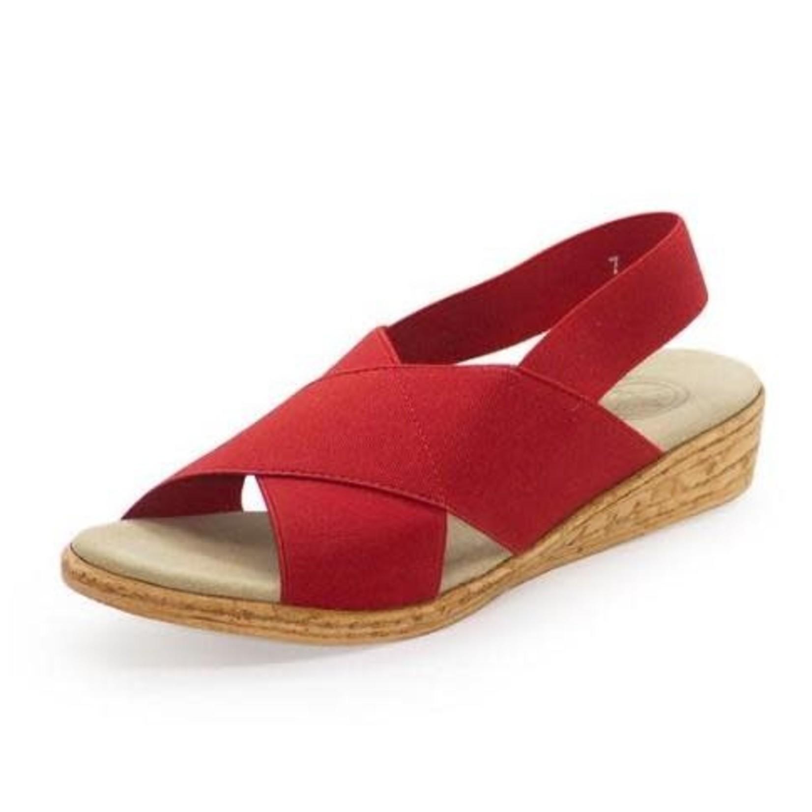 Charleston Shoe Atlantic