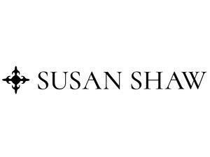 Susan Shaw