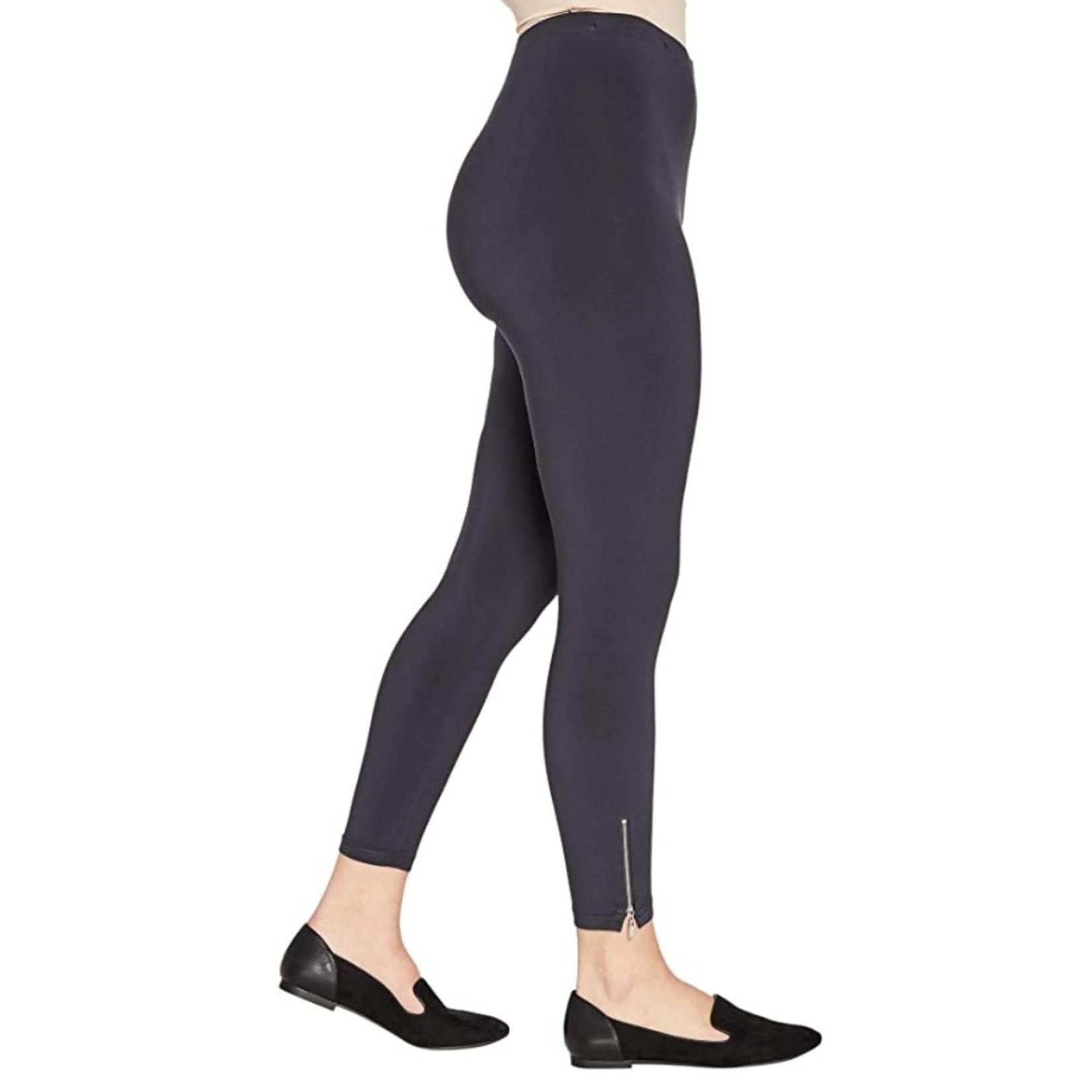 Sympli Sympli Zest Legging