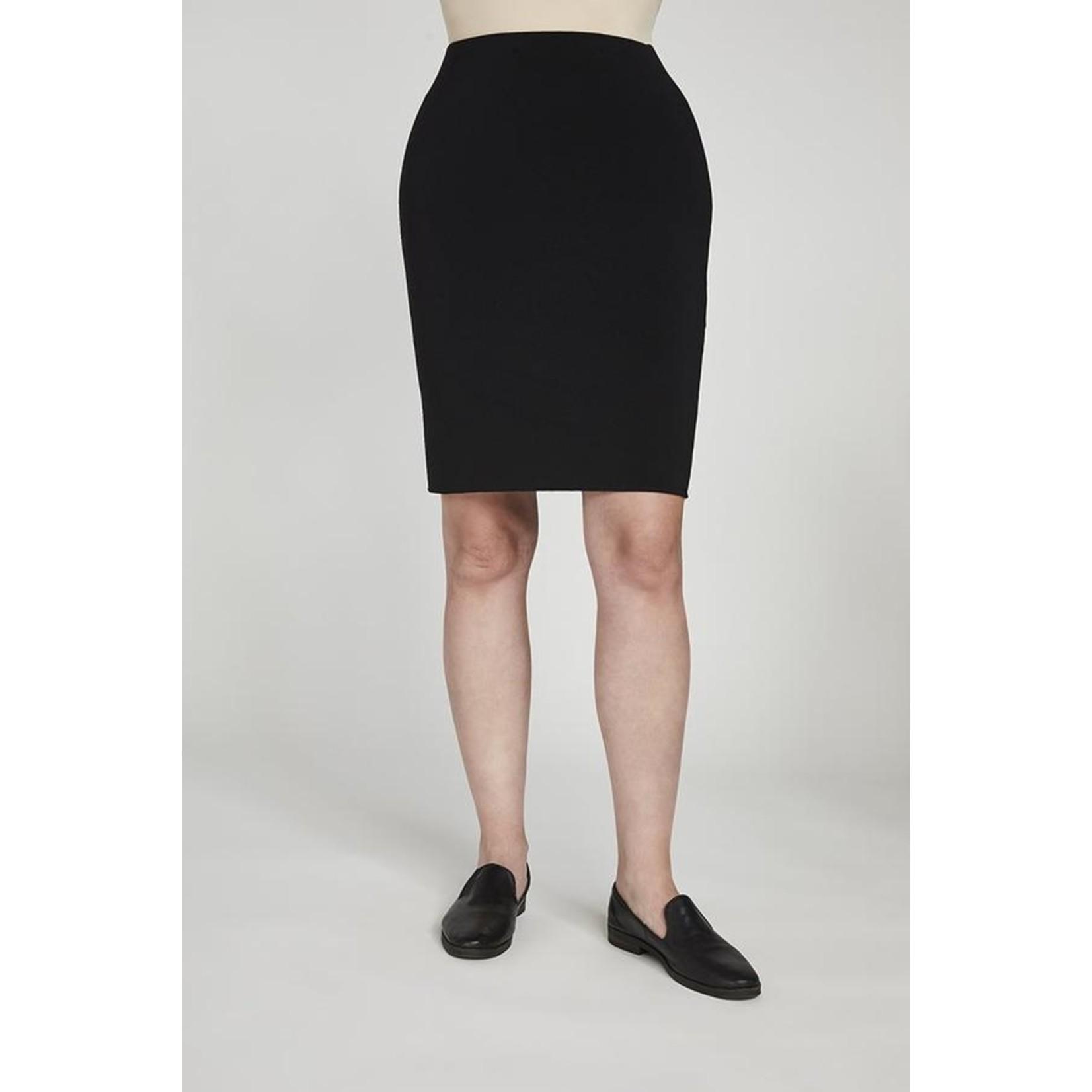 Sympli Sympli Tube Skirt - Short