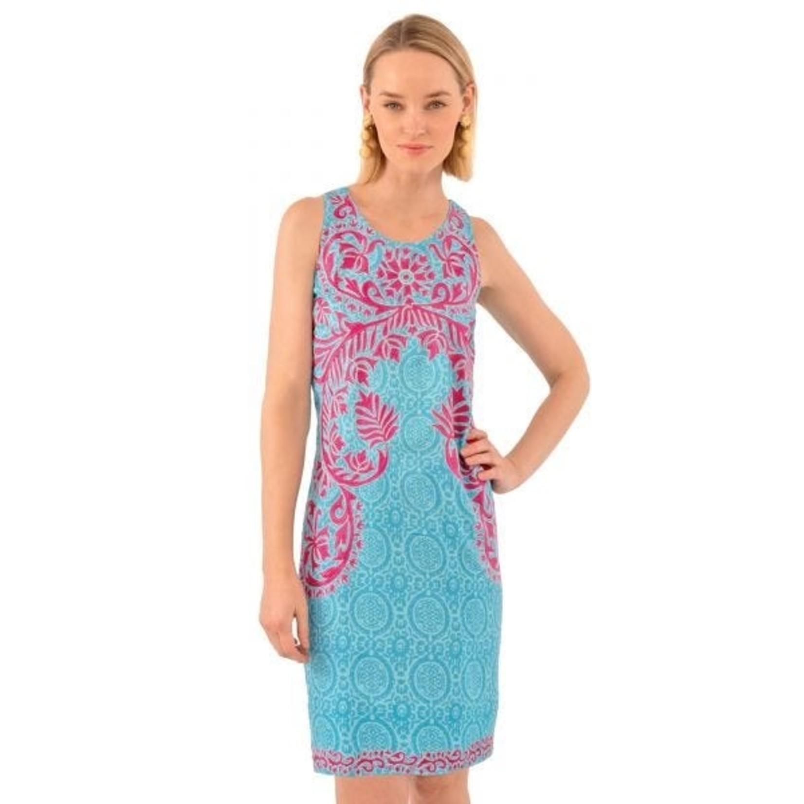 Gretchen Scott Gretchen Scott Curacao Dress