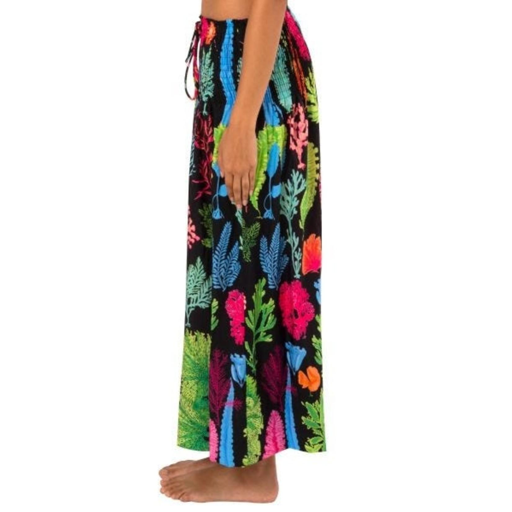 Gretchen Scott Gretchen Scott Haight Ashbury Skirt/Dress