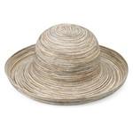 Wallaroo  Woven Sun Hat