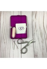 Russian Pointe RP Sewing Kit